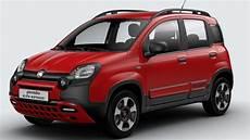 Fiche Technique Fiat Panda 3 4x4 Iii 0 9 Twinair 90 S S