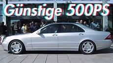 auto mit 0 finanzierung die 5 billigsten autos mit 500ps rb engineering