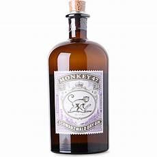 germania gin monkey 47 cl 50