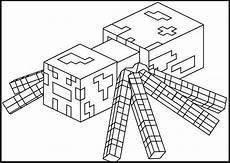 Minecraft Malvorlagen Pc 17 Best Images About Minecraft Coloring Pages On
