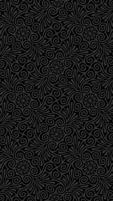 whatsapp wallpaper black and white gallery