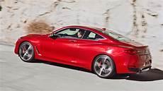 infiniti q60 coupé all new 2017 infiniti q60 sports coupe