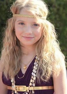 top 100 cute girls hairstyles herinterest com