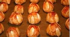bethmännchen rezept original bethm 228 nnchen kleine