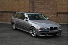 bmw e39 touring this bmw e39 m5 touring is not your ordinary forbidden