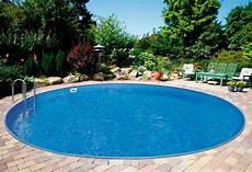 Clear Pool Rundpool 187 Ibiza 171 10 Teilig Kaufen Otto