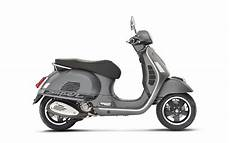Vespa Gts 500 - 2015 vespa gts gets abs asc and new touring edition