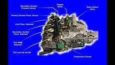 2015 nissan altima transmission fluid pressure sensor location cvt transmission valve