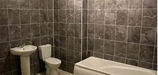Bathroom Tile Paint Malaysia by Nippon Paint Malaysia Colour Code Gray Rail Np N 2035 T
