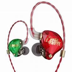 Headset Earphone Dj Superbass new of audio om1 bass dj bass earphone