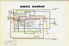 gm ls3 wiring diagram igniter restoration yamaha ls3 1972 july 2015