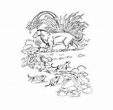 Malvorlagen Tiere Dinosaurier Dinosaurier 00284 Gratis Malvorlage In Dinosaurier Tiere