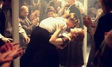 theaters to celebrate titanic 20th anniversary with a