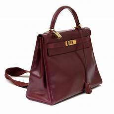 hermes sac grace prix birken purses