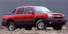 how petrol cars work 2003 chevrolet avalanche 2500 user handbook 2003 chevrolet avalanche crew cab 1500 4wd specs and performance engine mpg transmission