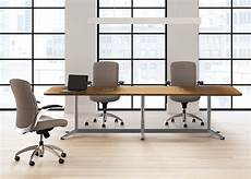 home office furniture jacksonville fl footings collaborative tables national office furniture
