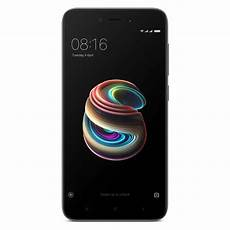 buy redmi 5a grey 3gb ram 32gb price in india 26 jan 2020 specification reviews