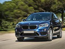 bmw x1 modelljahr 2018 new 2018 bmw x1 price photos reviews safety ratings features