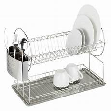 du plastique ou de l inox pour votre 233 gouttoir 224 vaisselle