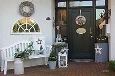 bilder deko weihnachtlich dekoriert wohnen und garten foto