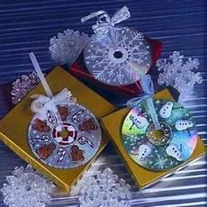 vitamin ha cd craft ideas 24 pics cd