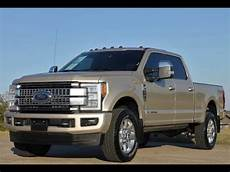 2019 ford f 250 limited new 2019 ford f 350 crew cab platinum ultimate fx4 4x4