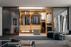 idea cabina armadio cabine armadio guida alla scelta cabina armadio