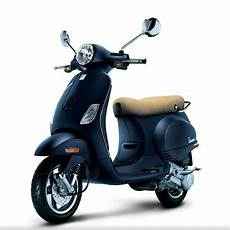 vespa lx 50 los gigantes for sale 1500 buy used