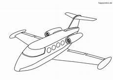 Window Color Flugzeug Malvorlagen Flugzeug Malvorlage Kostenlos 187 Flugzeuge Ausmalbilder