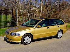 books about how cars work 2003 volvo v40 free book repair manuals 2003 volvo v40 photo gallery carparts com