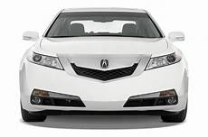 2010 acura tl reviews and rating motor trend