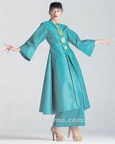 baju melayu biru batik songket kebarung pesak biru an evolution from the songket shawl wedding inspiration di 2019