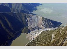 last earthquake in montana