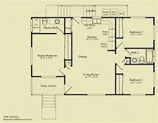 honsador house plans ohana model home model homes floor plans home