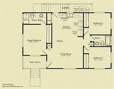 honsador house plans ohana model home model homes floor plans home