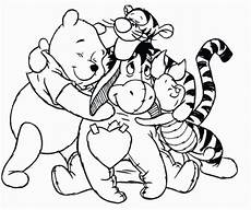winnie pooh ausmalbilder gratis winnie pooh malvorlage genial awesome 40 ausmalbilder