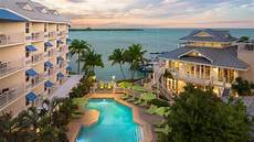boutique waterfront key west hotels hyatt centric key west resort spa