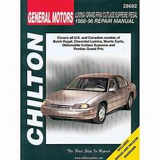 chilton car manuals free download 1988 ford laser windshield wipe control download chilton total car care manuals diigo groups