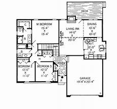 1500 sq ft bungalow house plans cottage house plans under 1500 square feet