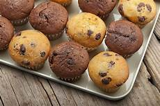 basic muffin recipe stay at home recipes