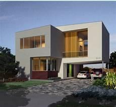 modern contemporary house design idea de small modern home design ideas 357 decorathing
