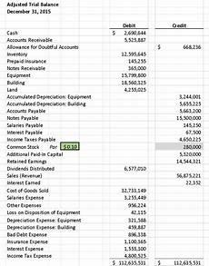 solved question prepare the income statement statement