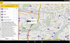 adac routenplaner für mitglieder adac maps f 252 r mitglieder android apps auf play