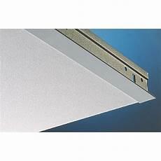 Plaque Plaza Pixel Blanc 60x60 Cm Leroy Merlin
