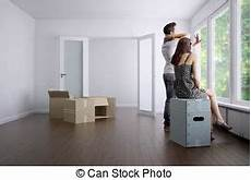 Apartment Lease Forgiveness by Tenant Illustrations And Clip 561 Tenant Royalty Free