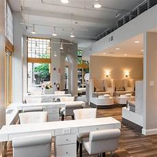 luxury nail salon interior design salon furniture nail