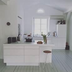 Ikea Küchen Hacks - die besten ideen f 252 r ikea hacks
