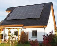 solaranlagen auf dem dach gefahren und solaranlagen auf dem dach gefahren und probleme bauen de