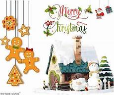 christmas is back again and this is a time to send wishes and greetings to your in