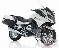 2017 bmw r 1200 rt specifications and pictures